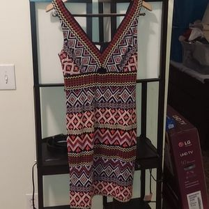 NWT dress by Anthropologie